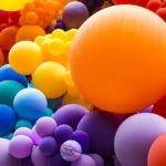 Do Colors Matter?
