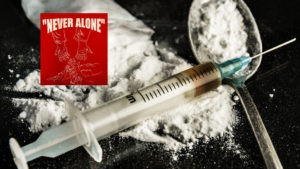 our creator can help you overcome addiction
