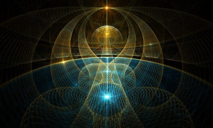 Is Belief in God Compatible with Quantum Physics?